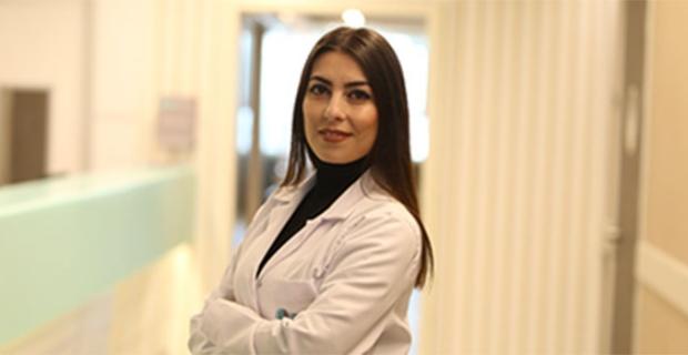"""Psikolog Sera Elbaşoğlu: """"Virüs stresiyle onlar da başa çıkmakta zorlanıyor"""""""