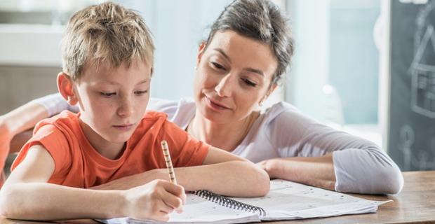 Uzaktan eğitimde öğrencilerde motivasyonu sağlamanın 7 yolu