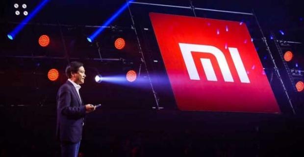 Xiaomi 2019 yılını 29 milyar dolar gelirle tamamladı
