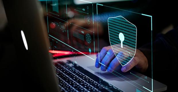 Dikkat! Siber suçlular da popülerliği artan aktiviteleri takip ediyor