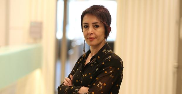 """Psikolog Esma Uygun: """"Bu süreç kötülüklerden arınmak için fırsat olmalı"""""""