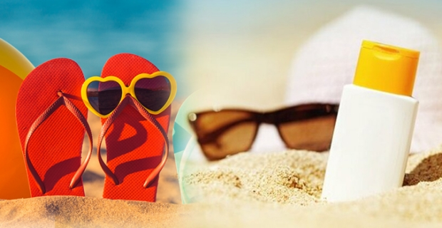 Koronavirüs, tatilcinin gözünü korkutmadı! Türk halkının yüzde 78'i tatile gitmeyi planlıyor