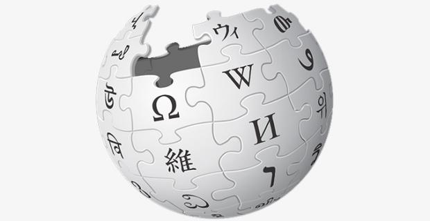 """İnternet Ansiklopedisi Vikipedi'nin """"Sosyal Girişimcilik"""" sayfası baştan sona değişti"""