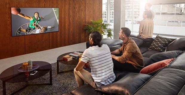 LG, 2020 TV Serisini satışa sunuyor! LG gerçek 8K deneyimi