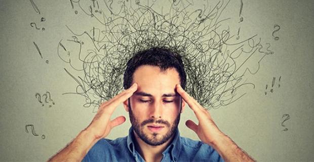 Kaygının yoğunluğuna ve süresine dikkat! Kaygı panik atağa ne zaman dönüşür?