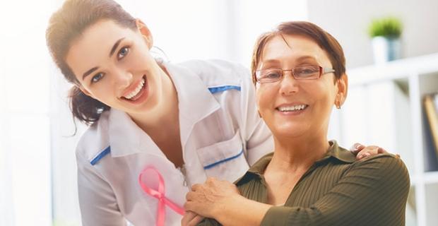 Meme için hangi görüntüleme yöntemi, ne zaman kullanılmalı? Mamografi ne zaman çekilmeli?