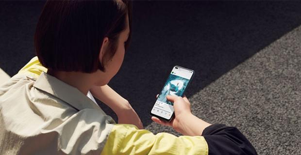 OPPO Reno4 Kendi Zekasıyla Karar Alabiliyor! İşte OPPO Reno4 özellikleri