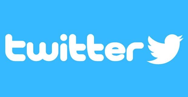 Twitter hesap doğrulamada yeni uygulama ve ayrıntıları açıkladı