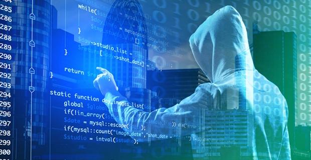 Paravan sitelere dikkat! İndirim günlerinde siber dolandırıcılar hazır bekliyor
