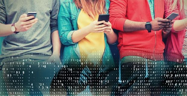 2021'de sosyal ama siber güvende kalın! İşte 2021 için siber güvenlik önerileri