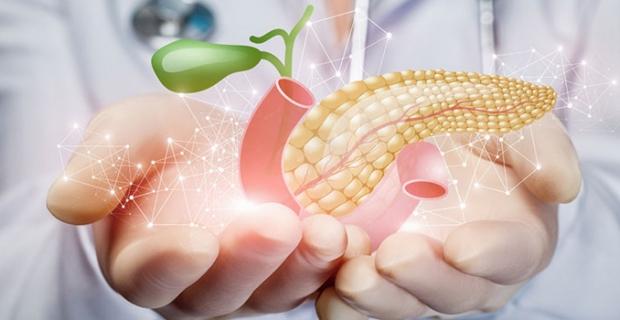 Pankreas kanseri hakkında doğru bilinen 8 yanlış! Yeni yöntemler yaşam süresini uzatıyor!