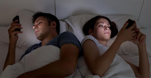 Pandemi çiftler arasında problemlere yol açabiliyor! İşte huzuru artıracak 7 öneri
