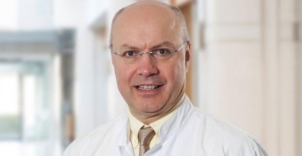 Prof. Dr. Serdar Turhal: Diyet değişikliği kanserlere bağlı ölüm riskini yüzde 31 oranında azaltıyor