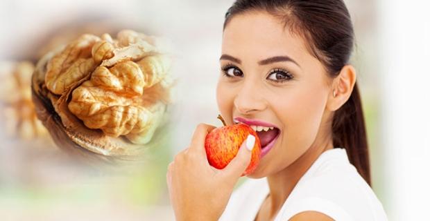 Bağışıklık bağırsaklarda başlıyor! İşte bağırsak sağlığını güçlendiren 10 besin