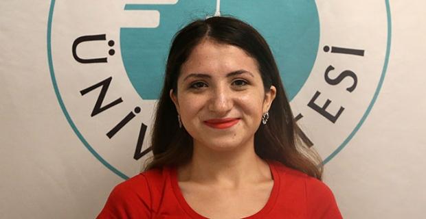 """Pınar Demir: """"Çocuklarınızla oyun oynayın, onları gözlemleyin"""""""
