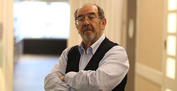 """Prof. Dr. Oğuz Tanrıdağ: """"Unutma normal hayatın bir parçası, unutkanlık ise hastalık belirtisi olabilir"""""""