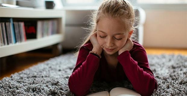 Psikolog İlkim Seray Kılınç : Mahremiyet eğitimi alan çocuk kendi özel alanını korumayı da öğrenir