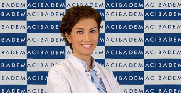 Dr. Esra Mıhçıoğlu, beyni zinde tutmak için çocuklukta, ergenlikte ve yaşlılıkta yapılması gerekenleri anlattı