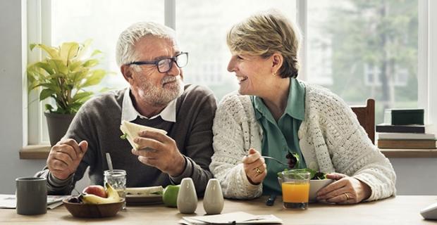 Osteoporoz, kalp krizi, depresyon, enfeksiyon, inme riski kadınları erkeklerden farklı etkiliyor!
