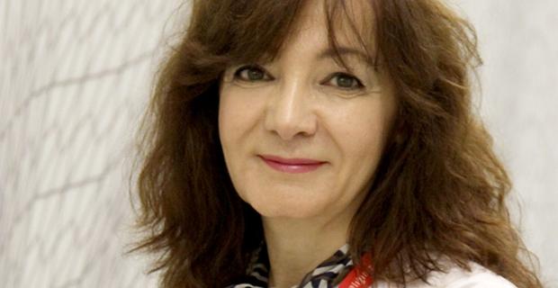 Prof. Dr. Ayşe Selimoğlu: Çocuklarda sarılığa eşlik eden belirtilere dikkat!