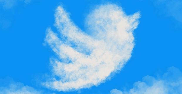 Yedi adımda Twitter'da güvenlik! Sosyal medyada gizlilik ve güvenliğinizi böyle koruyun