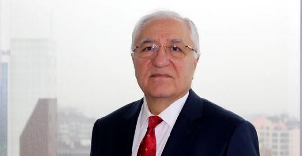 Prof. Dr. Ali Oto'dan 'COVID-19 sonrası kalp kası hastalıklarına dikkat' uyarısı