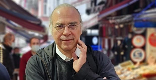 Dr. Yavuz Dizdar: Koronavirüs özellikle hasar bırakmak için planlanmış bir virüs gibi görünüyor