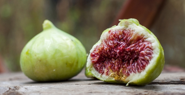 Meyve tabaklarında saklı gizli tehlike! Mürdüm eriği, dut, şeftali, üzüm, kiraz ve diğerleri…