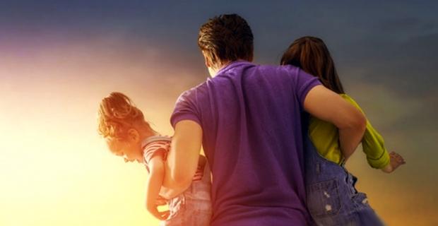 Sağlıklı baba ve çocuk ilişkisi nasıl olmalı? Korku veya sevgisizlikle çocuk üzerinde otorite kurulmaz