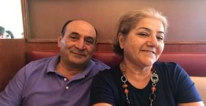 ABD'de bir Türk 22 dolar için öldürüldü