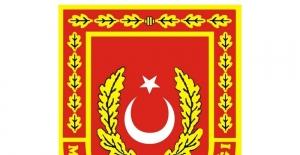 Milli Savunma Bakanlığı: Bedelli askerliğe 635 bin 582 müracaat