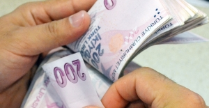 Emeklilerin maaş farkı ne zaman ödenecek ?