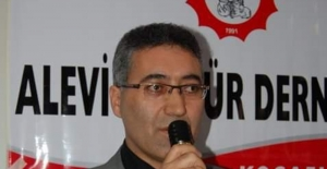 Alevilerden Kılıçdaroğluna quot;Ozan...