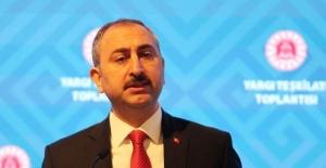 Bakan Gül'den Mansur Yavaş'ın o açıklamasına tepki