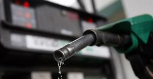 Rusya petrol üretiminde S. Arabistan'ı geçti