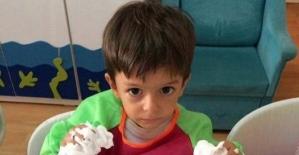 Minik Alperen'in ölümüne ilişkin davanın kararına onama