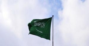 Suudi Arabistan'dan ABD'nin Golan Tepeleri kararına ret