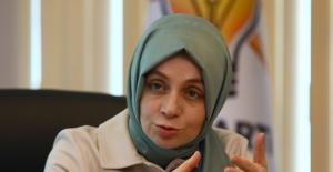AK Parti'den batılı ülkelerin soykırım ve sömürge tarihleri çalışması