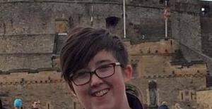 """""""Yeni IRA"""" İrlandalı gazeteciyi öldürdü"""