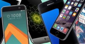 İşte ÖTV zammı sonrası akıllı telefonların yeni fiyatları