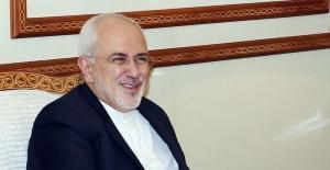 """İran Dışişleri Bakanı: """"Savaş olmayacak"""""""