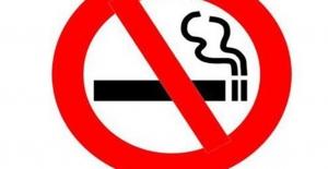 Sır açığa çıktı! Tütün içmeyen bir nesil için gençlerimizi korumalıyız