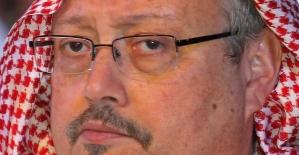 """BM raporu: """"Suudi Veliaht Prensine Kaşıkçı cinayeti soruşturması açılması için inanılır delil var"""""""