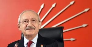 """CHP bundan sonra 82 milyonun partisidir"""