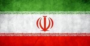 İran: quot;ABD ile savaş olmayacakquot;