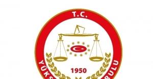 İstanbul seçimleriyle ilgili YSK'nın kararı bekleniyor
