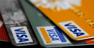 Kredi kartı taksit sayılarında yeni düzenleme