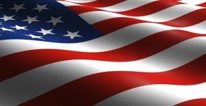 ABD'den Myanmar Genelkurmay Başkanına yaptırım kararı