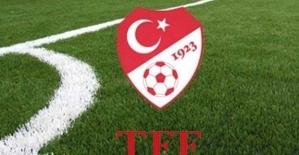 Süper Lig fikstürü çarşamba günü çekiliyor