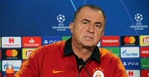 Tahkim Kurulu, Fatih Terim'in 3 maçlık cezasını onadı